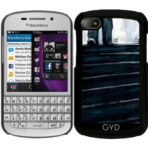 custodia-per-blackberry-bb-q10-seminterrato-reeks-sanguinose-by-zombierust