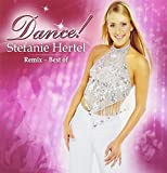Dance (Remix - Best of) -