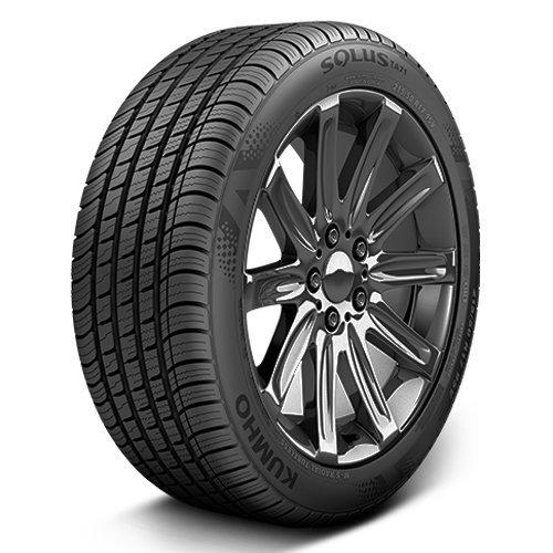 kumho-solus-ta71-all-season-radial-tire-245-40r18xl-97w-by-kumho