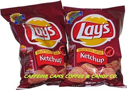 frito-lays-ketchup-chips-40x40g-by-frito-lay