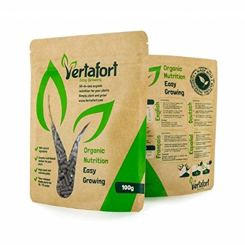 vertafort-all-in-one-pellets-500g