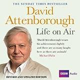David Attenborough - Life on Air: Memoirs of a Broadcaster