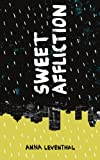 A pregnancy test is taken at a wedding, a bad diagnosis leads a patient to a surprising outlook, and a civic holiday becomesa dystopian nightmare. By turns caustic, tender, and creepily hilarious, Sweet Affliction reveals the frailties, perversions, ...