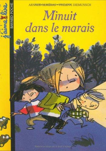 """<a href=""""/node/6518"""">Minuit dans le marais</a>"""