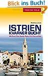 Istrien und Kvarner Bucht: Mit Pore&#...