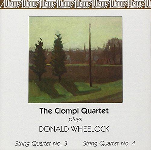 wheelock-quatuors-n-3-4