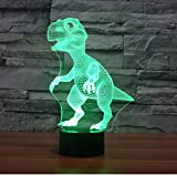 3d nachtlicht spiel led licht overwatch hero reaper atmosphäre touch sensor licht dekoration tischlampe nachtlicht bett kopf