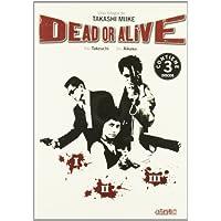 Pack Trilogia Dead Or Alive