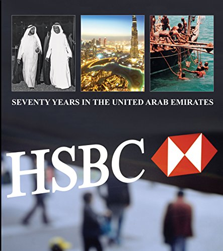 hsbc-70-years-in-the-united-arab-emirates-english-edition