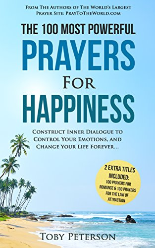 prayer-the-100-most-powerful-prayers-for-happiness-2-amazing-bonus-books-to-pray-for-romance-law-of-