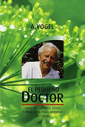 Pequeño Doctor, El por A. Vogel