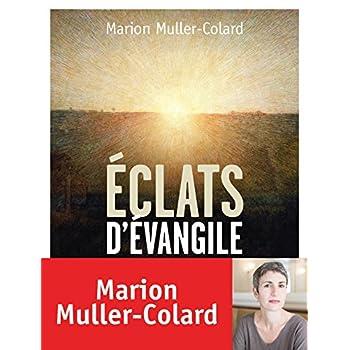 Eclats d'Evangile