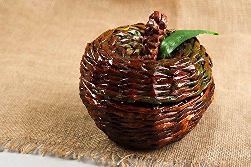 handmade-kleine-schatulle-korb-rund-ring-schatulle-korbchen-mit-deckel-exklusiv