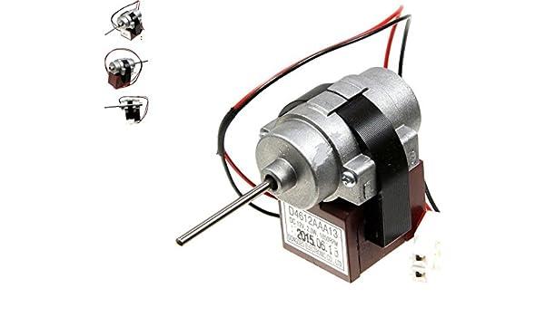 Gorenje Kühlschrank Ventilator Schalter : Gorenje kühlschrank lüfter stromverbrauch beim kühlschrank