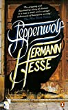 Steppenwolf (Penguin Essentials, Band 9)