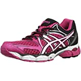 ASICS Gel-Pulse 6, Women's Running Shoes