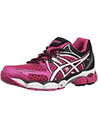 ASICS Gel-Pulse 6, Damen Laufschuhe Training