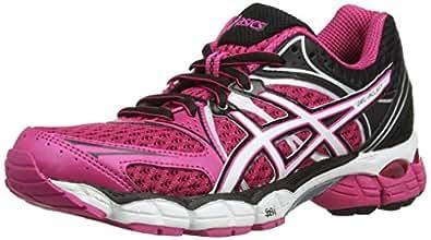 scarpe asics per aerobica