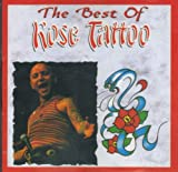 The Best of Rose Tattoo [Import anglais]