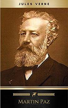 Martin Paz von [Verne, Jules]