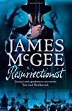 Resurrectionist (Matthew Hawkwood 2)