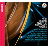 The Blues And The Abstract Truth (Classics International Version)