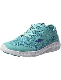 KangaROOS Damen K-v I Sneaker