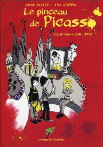 """<a href=""""/node/56442"""">Le pinceau de Picasso</a>"""