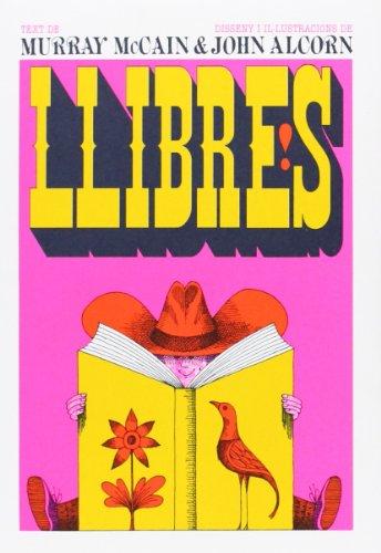 Llibres! (Los cuentos de la cometa)