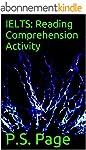 IELTS: Reading Comprehension Activity...