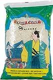 Sun Clad Shinode Spécial Sushi Reis 1kg