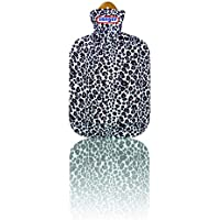 Dschungeldesign Jaguar mit 2,0 Liter Wärmflasche preisvergleich bei billige-tabletten.eu
