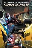 Miles Morales: Ultimate Spider-Man Omnibus (Miles Morales: The Ultimate Spider-Man)