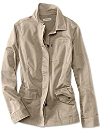 97d55b54a5c Amazon.co.uk  Orvis - Coats   Jackets   Women  Clothing