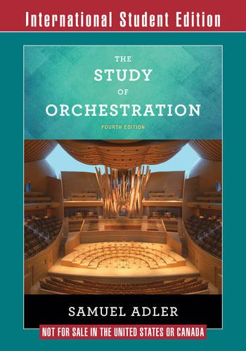 the-study-of-orchestration