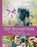 SOS Hexenschuss (Amazon.de)