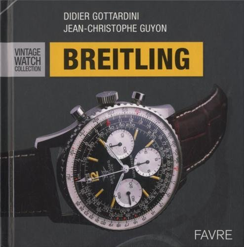 breitling-vintage-watch-collection-by-didier-gottardini-2013-09-05