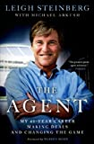 Image de The Agent: My 40-Year Career Making Deals and Changing the Game
