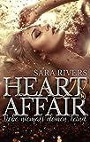 Sara Rivers (Autor), Sarah Stankewitz (Autor)(27)Neu kaufen: EUR 0,99
