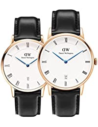 a6536690eb46 Daniel Wellington Women s Watches Online  Buy Daniel Wellington ...