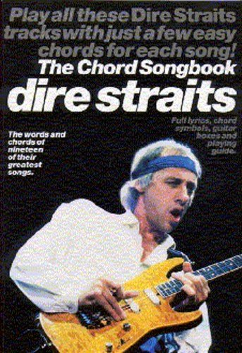dire-straits-the-chord-songbook-fur-text-akkordemit-griffbildern