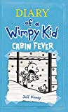 Cabin Fever (Diary of a Wimpy Kid Collection)