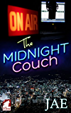 The Midnight Couch (English Edition)