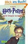 Harry Potter und der Gefangene von As...