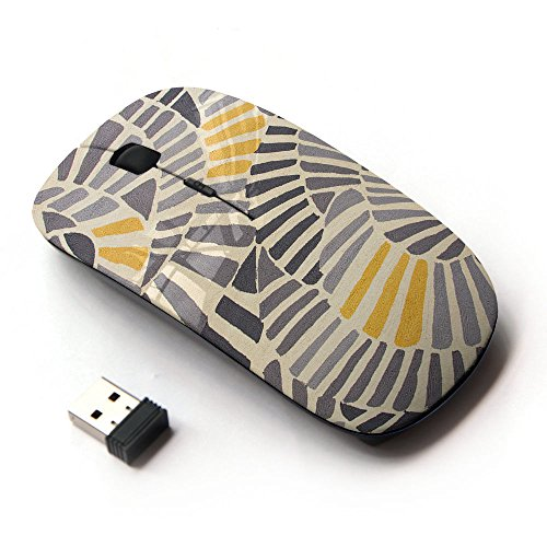 koolmouse-optical-24g-wireless-computer-mouse-tiles-watercolor-pastel-colors-