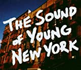 The-Sound-of-Young-New-York