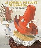 """Afficher """"Joueur de flûte de Hamelin (Le)"""""""