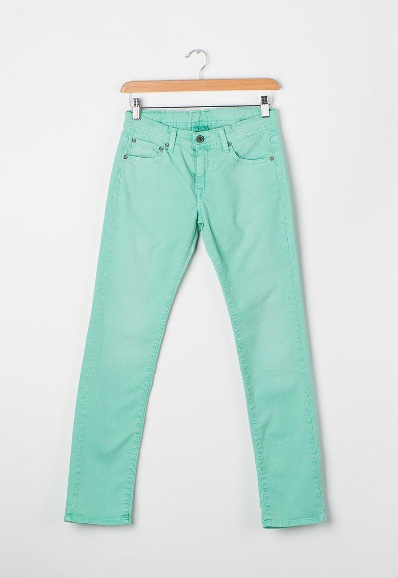 Pepe Jeans – Pantalón, Becket, Chico