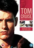 Tom Cruise Collection [DVD]