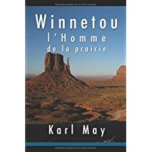 Winnetou, l'Homme de la prairie